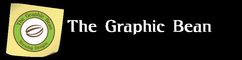 TheGraphicBean